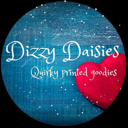 dizzydaisies